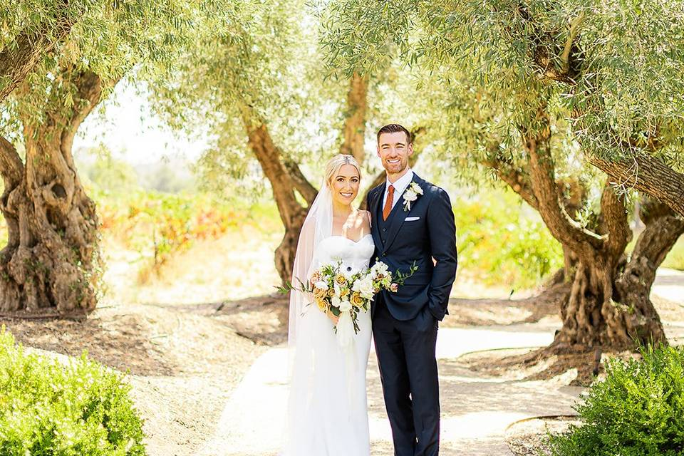 Katey & Jim's Wedding 9-5-21