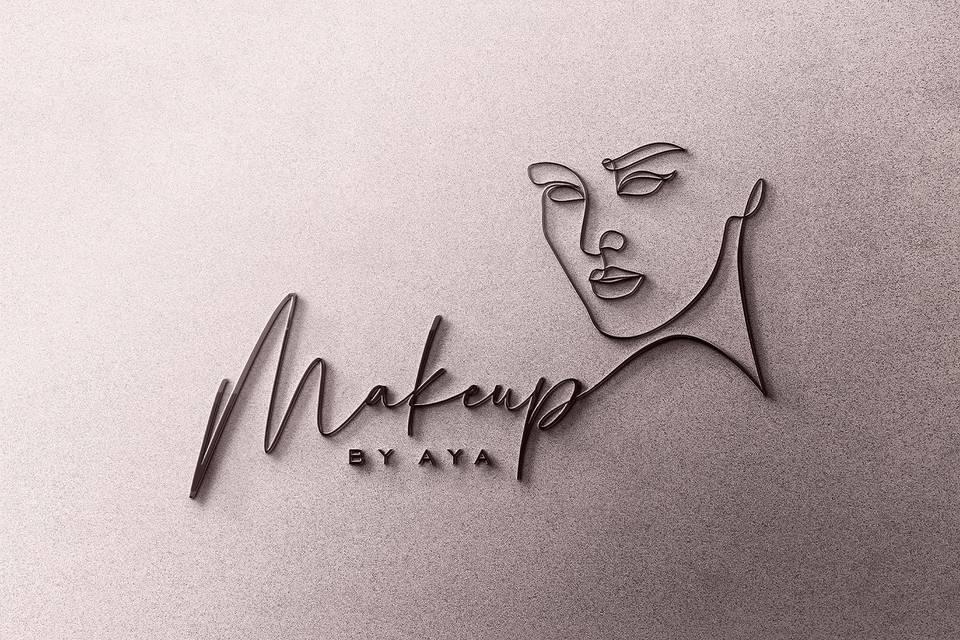 Makeup by Aya