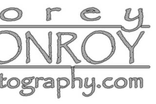 Corey Conroy Photography