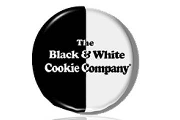 The Black and White Cookie Company