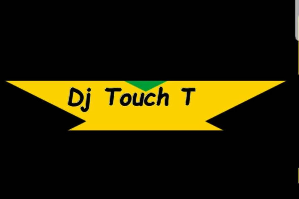 DJ Touch T
