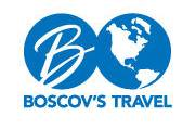 Boscov's Travel