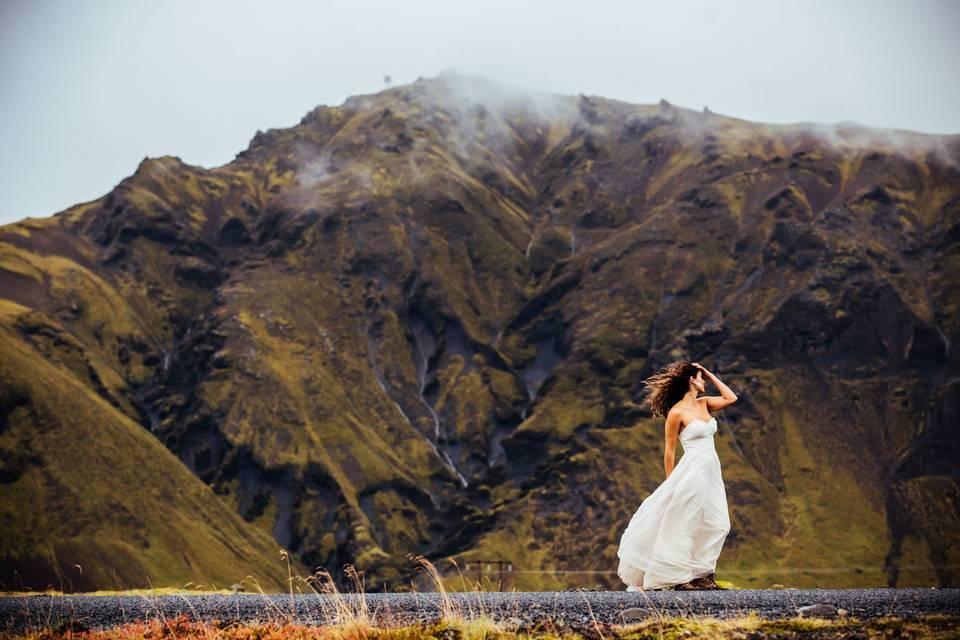 Edwin Dominguez Photography