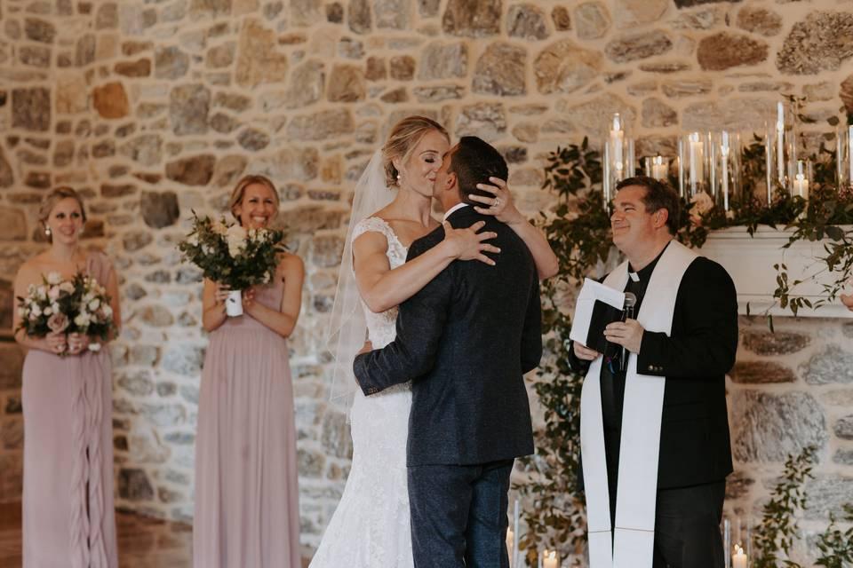 March 13 2021 wedding