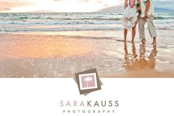 Sara Kauss Photography