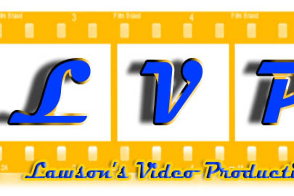 Lawson's Video Productions
