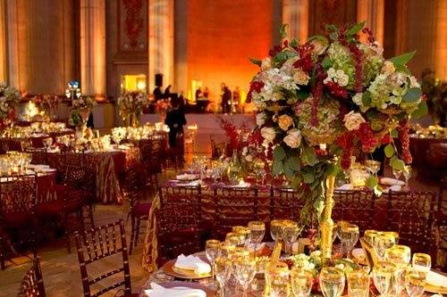 Michele Hodges Events