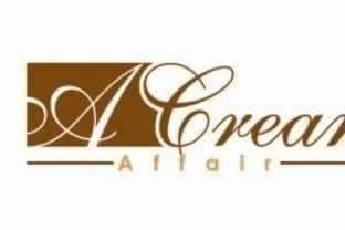 A Cream Affair