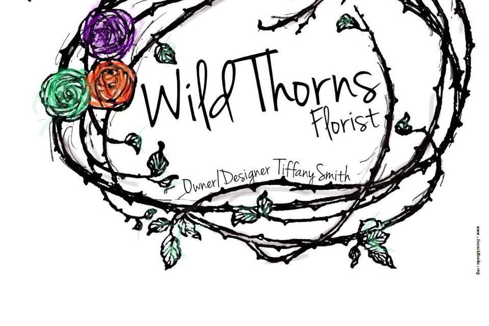 Wild Thorns Florist