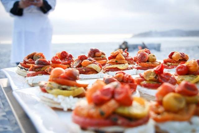 Aqua Terra Culinary