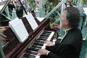Dave Elgart Musical Entertainment