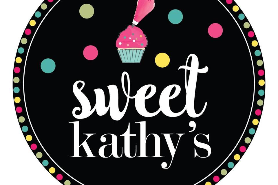 Sweet Kathy's Custom Desserts