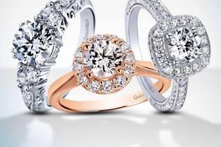 Libero Jewelers