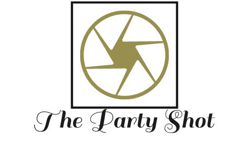 The Party Shot Co.