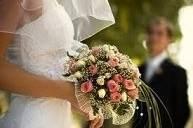 Weddings Now