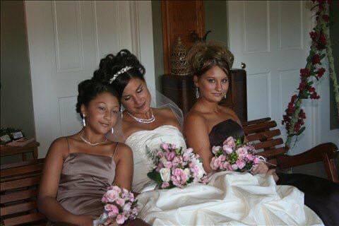 Weddings by Teresamarie