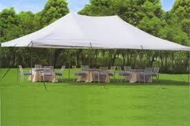 Frame  tents and more...