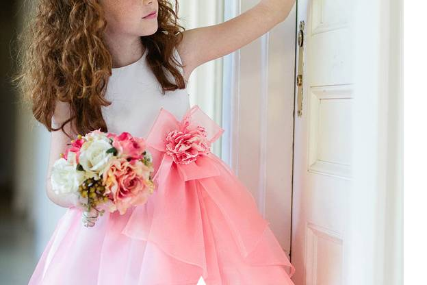 prettyflowergirl.com