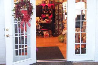 The Tea Cup Tea Room, Gifts and Events, Inc.