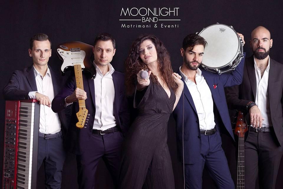 Moonlight Band