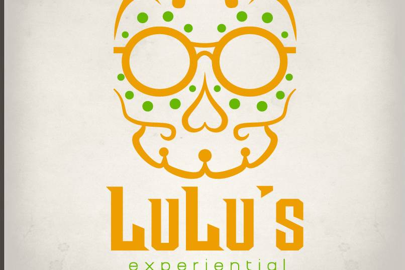 LuLu's Experiential Catering