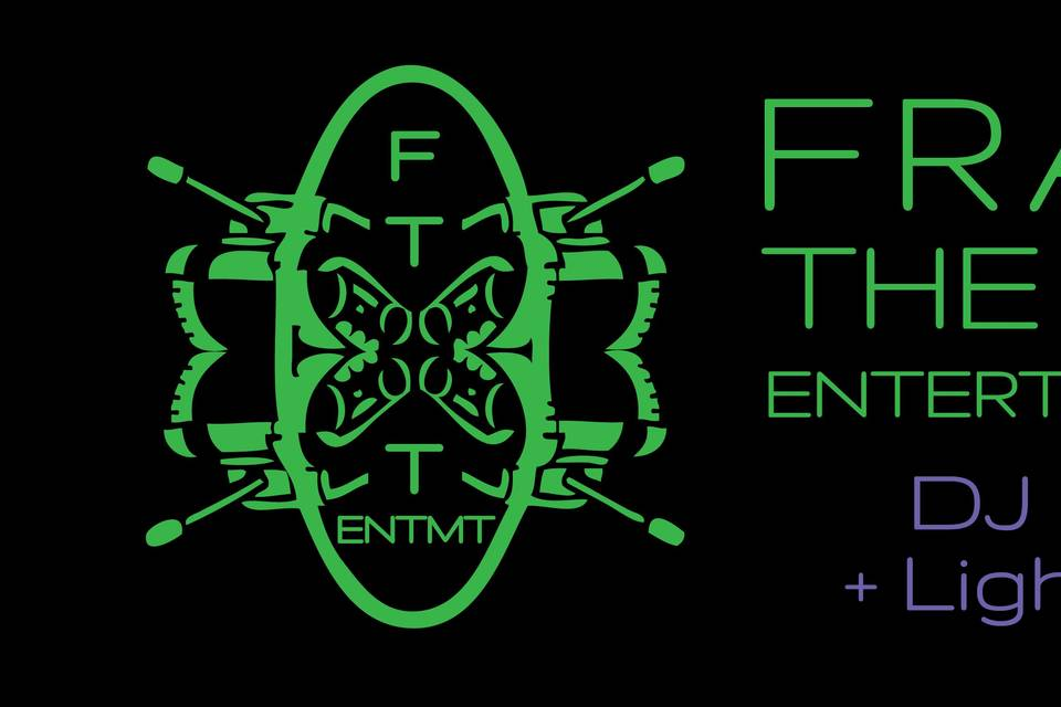 FTT Entertainment