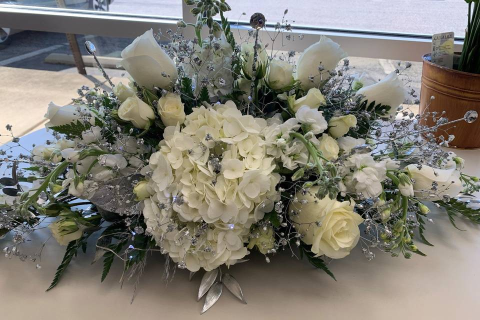 Bouquet Boutique by Send Your Love Florist & Gifts