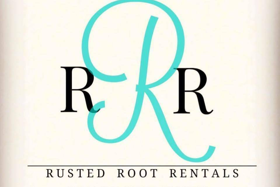 Rusted Root Rentals