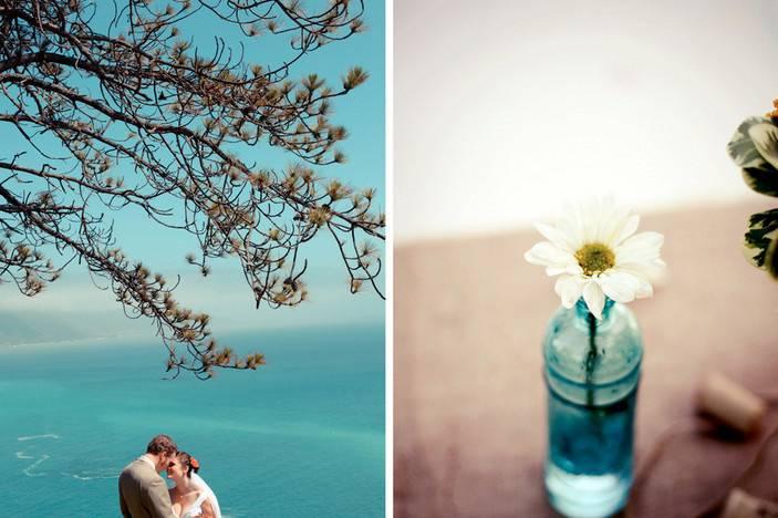 Micaela Go Photography