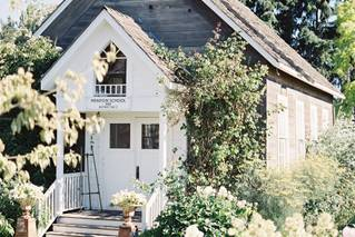Christianson's Nursery & Greenhouse