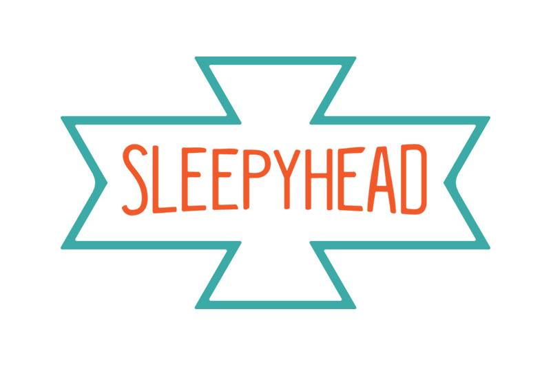 Sleepyhead Photo