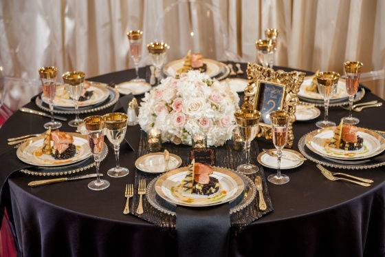 Simply PerKfect Event Boutique