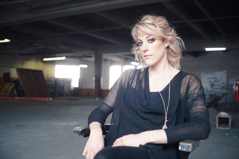 Abbi Neel Makeup Artistry