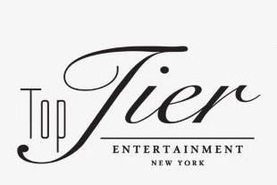 Top Tier Entertainment