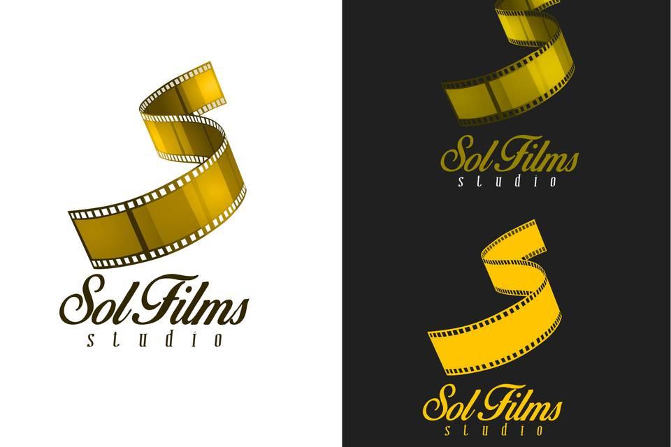 Solfilms Studio