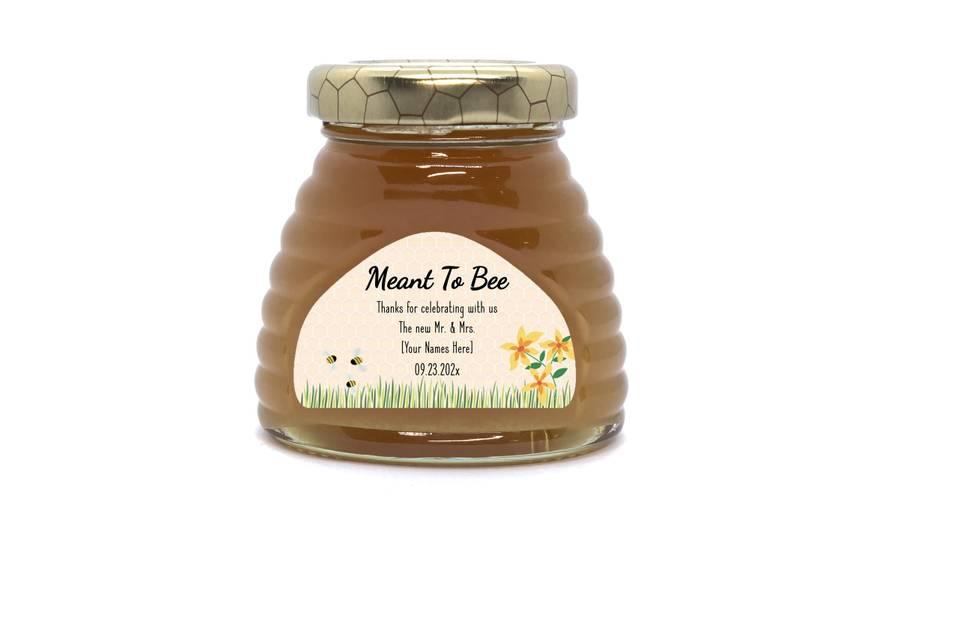 Spring Sunrise Natural Foods