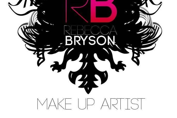 Rebecca Bryson Hair and Make up Artist