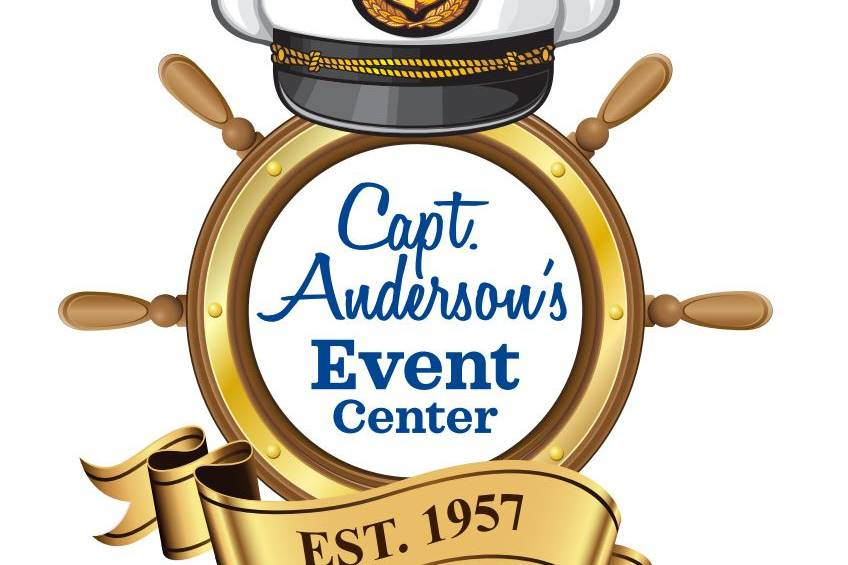 Capt. Anderson's Event Center