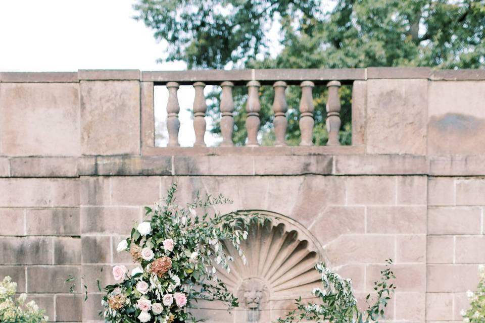 Belovely Floral & Event Design