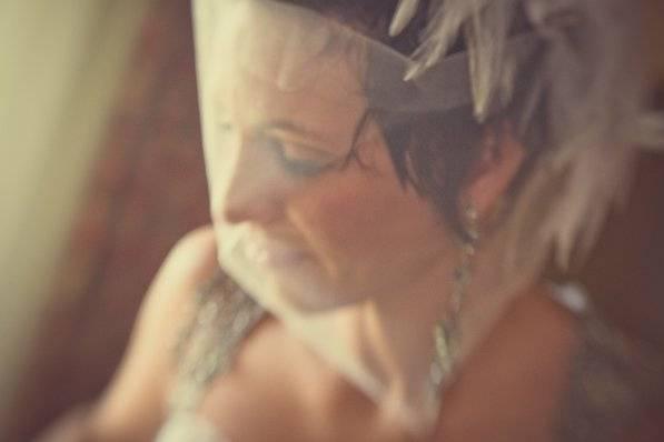 Bella Valentina Photography