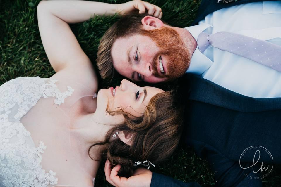 Lisa Wotkowicz Photography