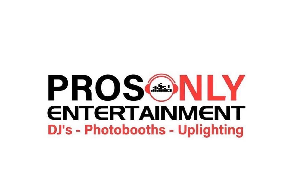 ProsOnly Entertainment