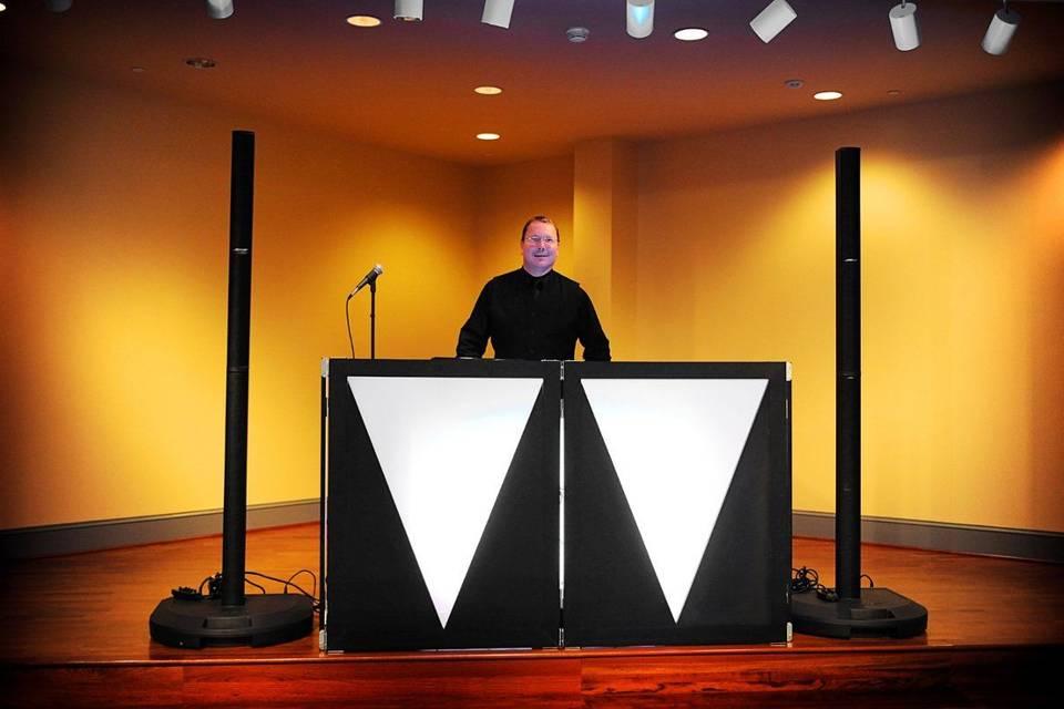 Citybeatz DJ Services