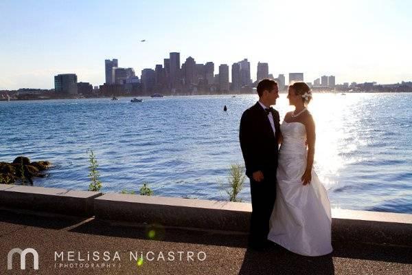 Melissa Nicastro Photography