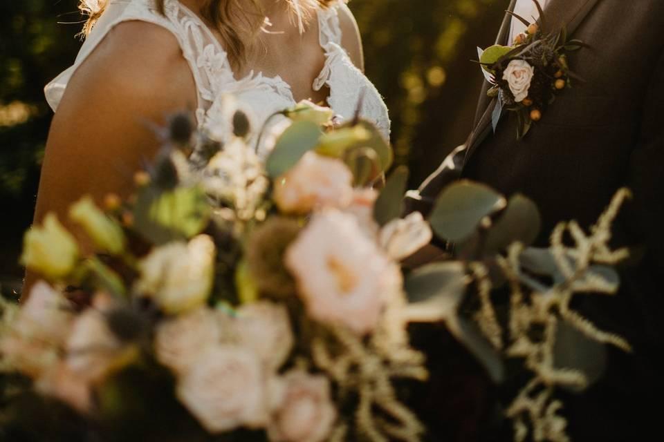 Bridal by B