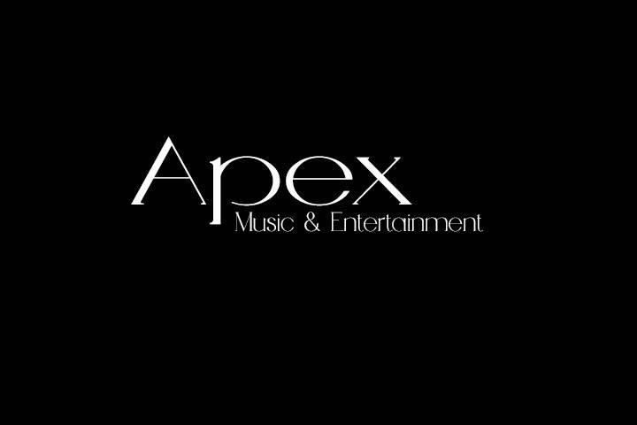 Apex Music & Entertainment