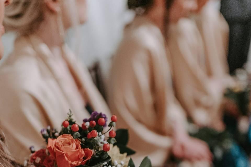 Photo: Rita Wedding Studio