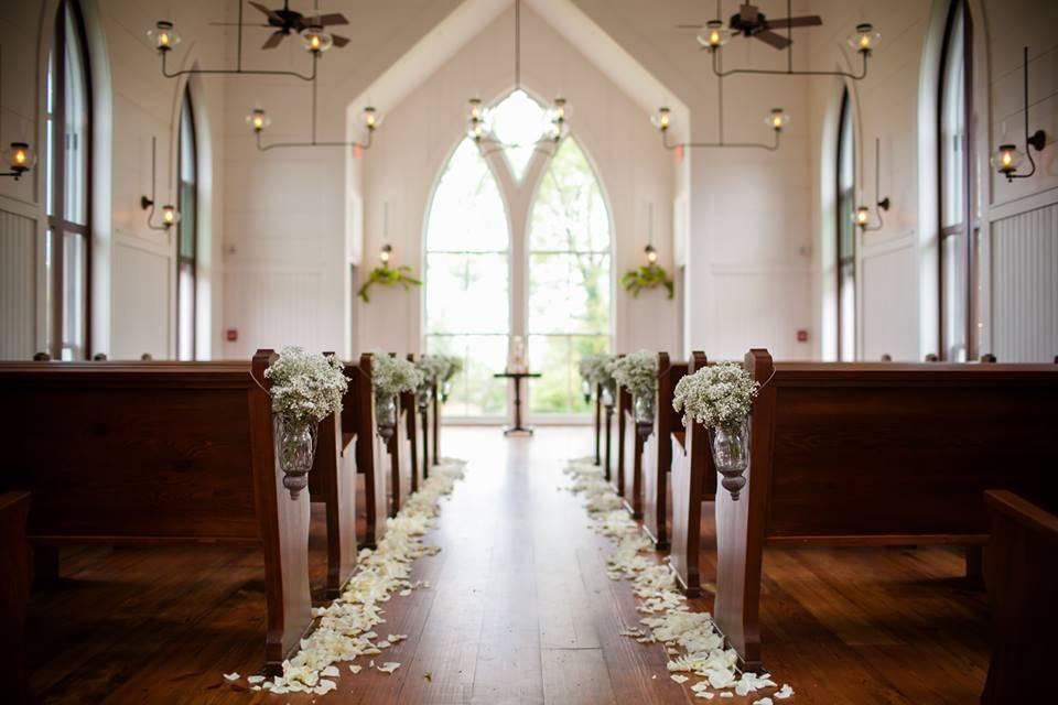 Collective Joy Weddings