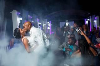 Soundstream Entertainment Jamaica