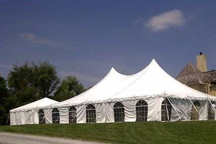 Tents for You